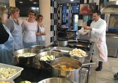 cours-cuisine-cedric-campanella-2