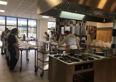 cours-cuisine-cedric-campanella